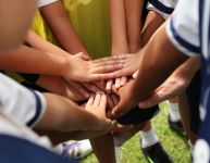 Comment développer l'esprit sportif?