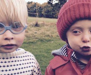 Prénoms de jumeaux et jumelles: les critères des parents