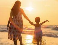 Les 5 clés de la parentalité bienveillante