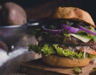 5 trucs pour réussir la cuisson au barbecue