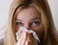Je suis malade et je vais bientôt accoucher… que faire?