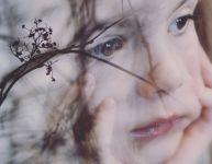 Déménagement : quel stress pour les enfants?