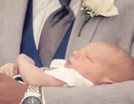 10 textes touchants pour une fête de naissance ou un baptême