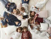 5 idées pour un super pyjama party