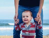 6 favoris des enfants à Cape Cod
