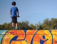Surprotection des enfants : plus de mal que de bien