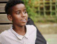20 phrases pour renforcer l'estime de soi des enfants