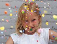 5 endroits pour faire plaisir aux enfants à Barcelone
