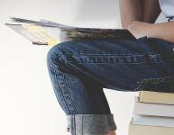 Nourrir le goût de la lecture