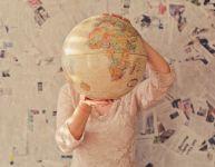 Guide d'achat d'un globe-terrestre