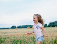 Le lâcher prise parental : un grand pas vers l'autonomie de l'enfant