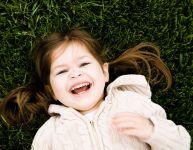 Quoi enseigner aux enfants de quatre ans?