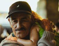 5 livres qui rendent hommage aux grands-parents