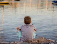 Les sources d'anxiété chez les enfants (et comment les rassurer)