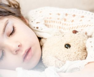 Comprendre la fièvre chez l'enfant