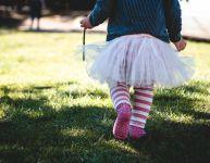 Vêtements pour enfants: 10 trucs pour économiser