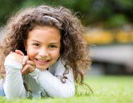 10 façons d'enseigner la reconnaissance aux enfants