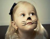 10 maquillages pour enfants impossibles à rater