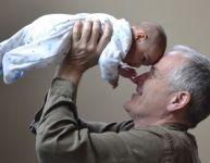 Garde des enfants par les grands-parents : avantages et inconvénients
