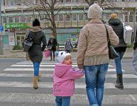 Notre rôle de parent-citoyen
