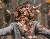 10 trucs pour combattre la grisaille de novembre