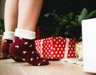 Guide cadeaux pour les 3 à 5 ans
