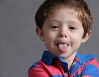 Mieux comprendre le fonctionnement autistique