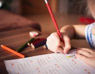 4 bonnes habitudes scolaires à prendre en 2021