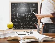 L'éducation vue par… une enseignante issue de l'école à la maison