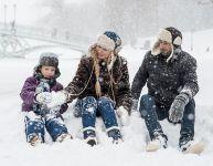 Les 8 clés de la réussite d'une famille recomposée