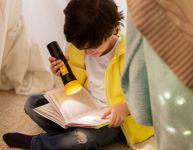 Intéresser mon enfant TDA/H à la lecture: mission possible