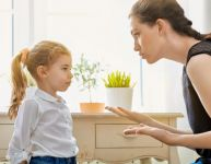 Controlling or Tiger Parenting