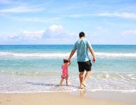 5 expériences à vivre en famille sur la Riviera Maya, au Mexique