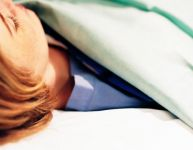 Placental retention: when the placenta does not come out