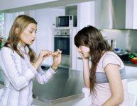 La cigarette à l'adolescence: comment aider son enfant