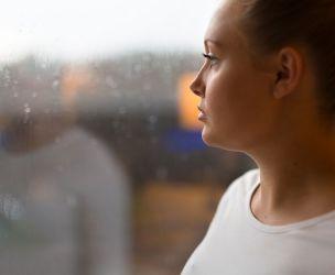 Pregnancy Denial, a Real Phenomenon