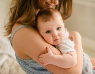 10 nouvelles berceuses pour les bébés... et leurs parents!