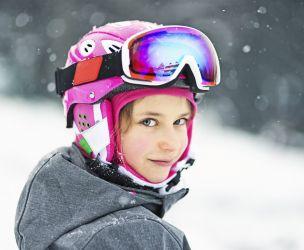 3 questions à se poser avant de partir skier en famille!