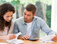 Impôt: 8 astuces (légales) pour en payer moins