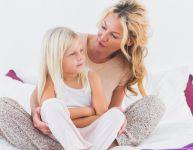 Après #MeToo: 2 femmes témoignent de leur approche avec leurs enfants