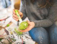 Pâques: bricolages faciles pour toute la famille