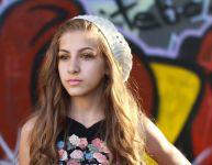 Crise des opioïdes et les jeunes : Bien s'informer et éviter la stigmatisation