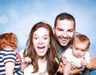 6 raisons d'aller au Salon Maternité Paternité Enfants de Montréal