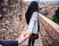 La Toscane en amoureux: 5 expériences incontournables