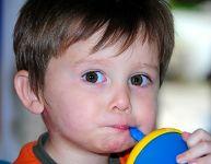 Immunothérapie orale et allergies alimentaires
