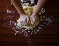 Allergies alimentaires – Des recettes et des sites adaptés