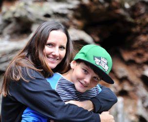 Mères inspirantes: comment les exposer à la curiosité des enfants