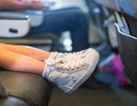 7 trucs et astuces pour occuper votre enfant en avion