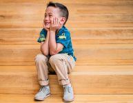 Enfants: 25 idées pour récompenser sans dépenser