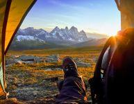 Les 10 plus beaux sites des parcs nationaux du Canada